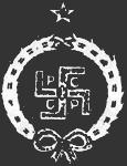 Профиль EisWulF