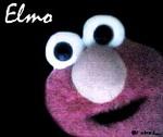 Профиль Pati-Elmo