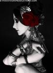 Профиль Raven_Aradia