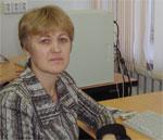 Профиль Vo-Olya
