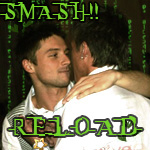 Smash_Reload