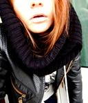 Профиль Kira_Vesna