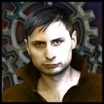 Сборщик_Механизмов