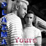 ...Plazma Название: Mystery Год выхода: 2010 Стиль: Pop.