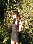Профиль Anya_Angel