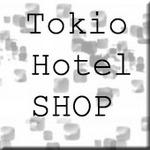 Профиль Tokio_Hotel-shop