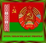 ������� milochka56