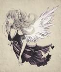 Профиль Ангеловы_крылья
