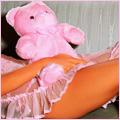 Профиль pinkcrazy