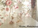 Профиль Arisha_Maksimova