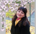 Профиль Galina_Viola_Rose