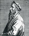 Профиль Pieter_Brueghel