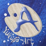 ������� Yuliya_Art