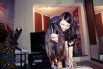 Профиль Nastya_Mimi