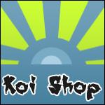 Профиль Koi_Shop