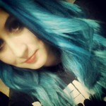 ������� Andie_Bracegirdle
