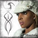 Профиль Shantele