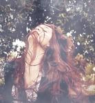 ������� Heavenly_wind