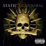 ������� Static-X_Music
