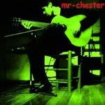 Профиль mr-chester