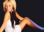 Профиль Anastasia_Olimp