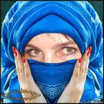 ������� Iri_S9593
