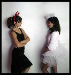 Профиль angel_o_diablo