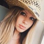 ������� Irina_Orsini