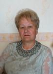 Профиль Ольга951