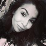 Профиль Anastasia_Mya