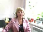 ������� Irina_am