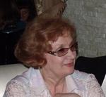 Профиль tamara1946