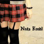 Профиль Nuts_Keehl