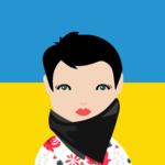 Профиль Karmen_Sova