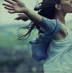 ������� sunshine_girl1