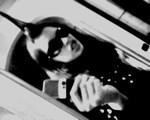 Профиль Punk_Girl_FOB