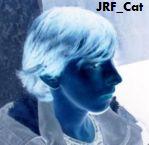 Профиль JRF_Cat