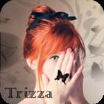 ������� Trizza