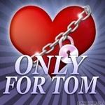 Профиль Sexy_girl_fur_Tom_Kaulitz