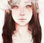Профиль Zetsubou_Naoko