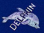 Профиль DelpHin