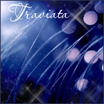 Профиль Traviata