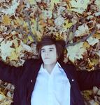 ������� Alex_Rozgon