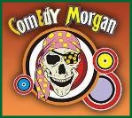 Профиль COMEDY_MORGAN