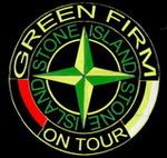 Профиль Green-Firm
