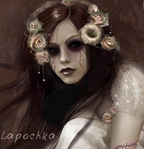 Профиль Lapochka2006