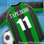 Профиль Tarelkin2