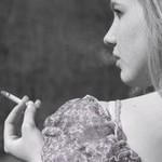 Профиль Emily_Silvermane