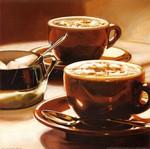 Профиль art-cafe