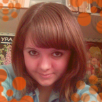 Профиль Kroksi_RoShka